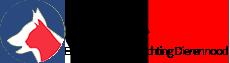 Stage mogelijkheden Studenten Diergeneeskunde Logo